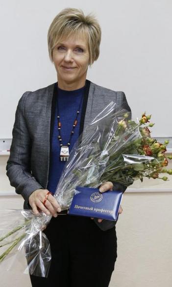 Asalcsi Oki-díj