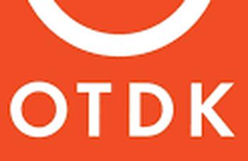 Intézeti sikerek az idei OTDK-n