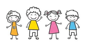 Nyelvfejlődés csecsemőkortól kamaszkorig
