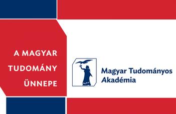 Jövőformáló tudomány - Magyar nyelvészeti kutatások a társadalom szolgálatában
