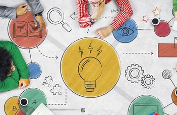 Az MNYFI választható kurzusai a 2020/2021-es tavaszi félévben